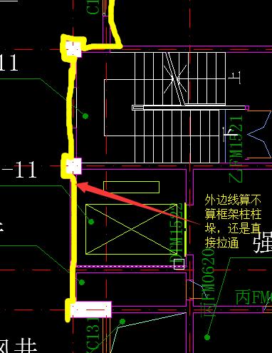 贵州省04定额关于平整场地计算规则的理解