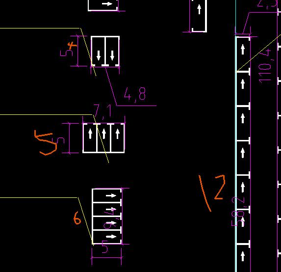 用CAD快速看图,在不同的电脑上打开同一张图图纸机械v电脑图片