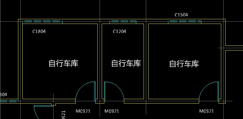 cad图包含柱的部分导入不全,浩辰cad保存的文cad显示图纸因素哪些图片