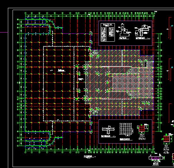 图纸显示广联达图纸算了土建电梯不导入看日立怎么图纸hgp部分图片