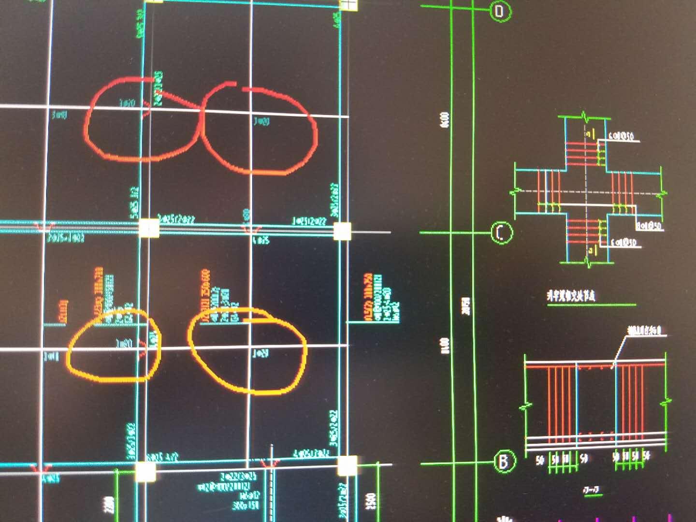 思越木结构|土建中的各种钢筋分类及用法