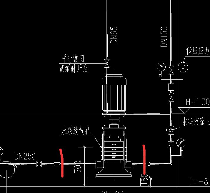 电路 电路图 电子 户型 户型图 平面图 原理图 714_656