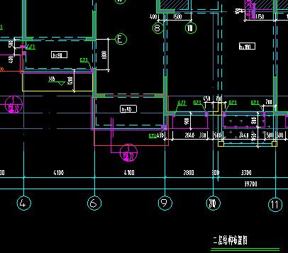 不封闭阳台面积计算_关于封闭阳台算不算建筑面积问题 -答疑解惑-广联达服务新干线