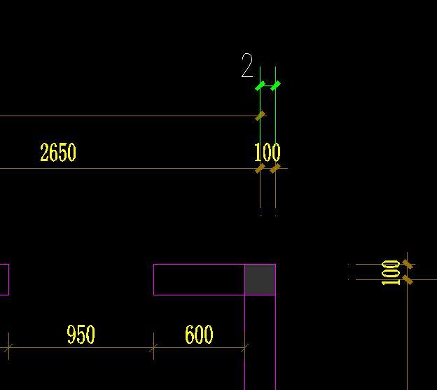 CAD比例调整到布局输出格式转换模型图片怎么cad图片