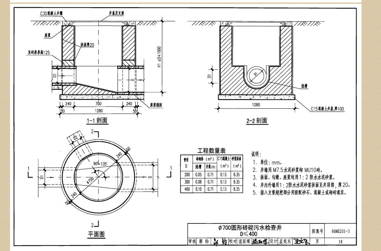 直筒户型经典设计