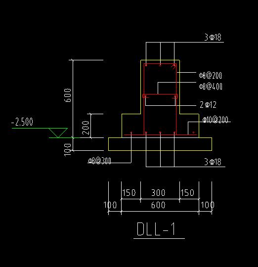 电路 电路图 电子 户型 户型图 平面图 原理图 522_540