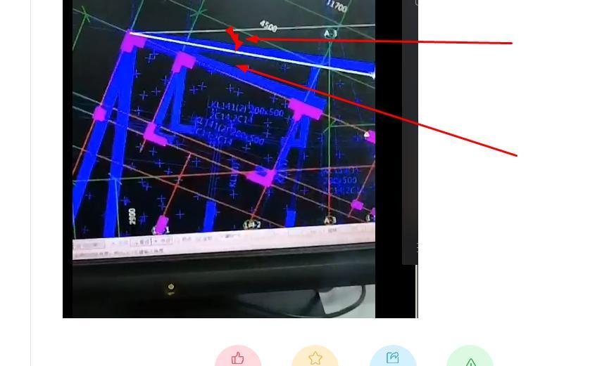 广联达图纸v图纸没法旋转摆正煤矿10KV图纸建筑施工变电所图片