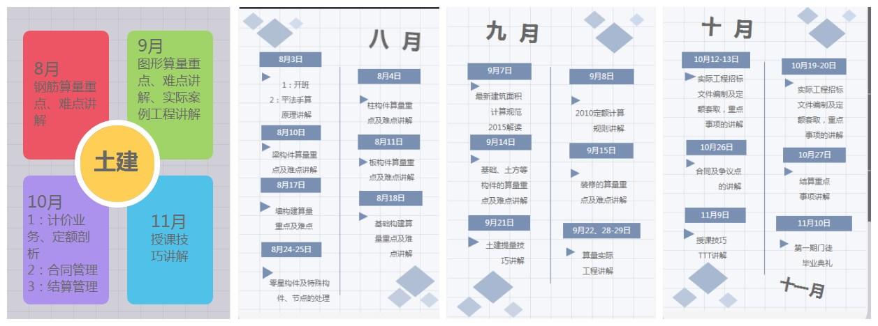 门徒课表综合.jpg