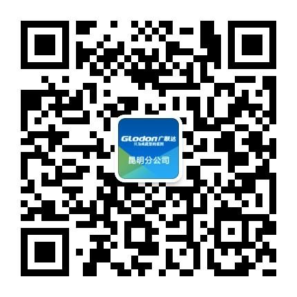 qrcode_for_gh_cdaea0e53576_430.jpg