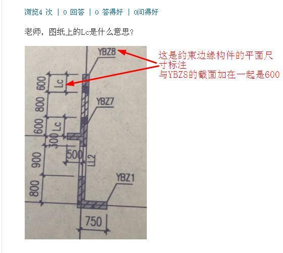 金库上的Lc通风图纸图纸意思地下表示除湿图片