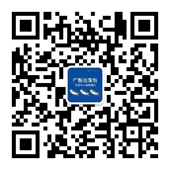 qrcode_for_gh_0243a246cad6_344.jpg
