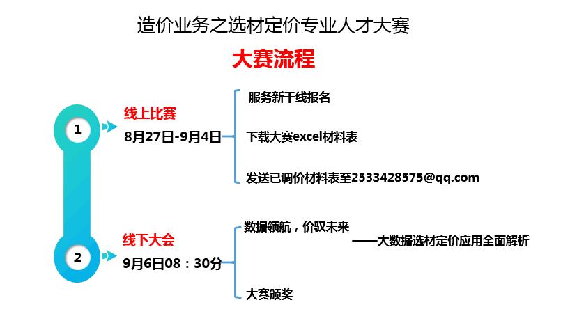 QQ图片20180823163100.png