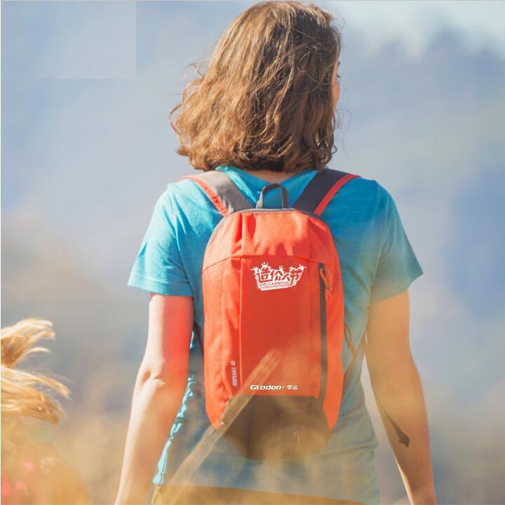 造价人专属背包2.0.jpg