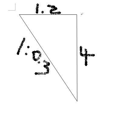 边长是1 2分米的正方形的周长是多少分米,面积是多少平方分米
