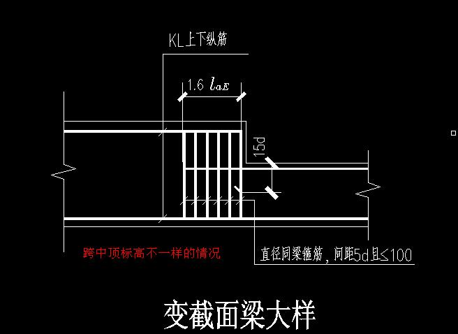 电路 电路图 电子 原理图 656_478