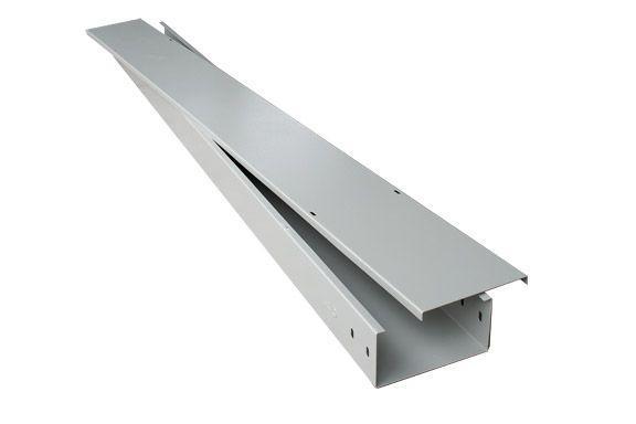弱电金属桥架 100 50 50 50 100什么意思与弱电金属桥架250 100单价图片
