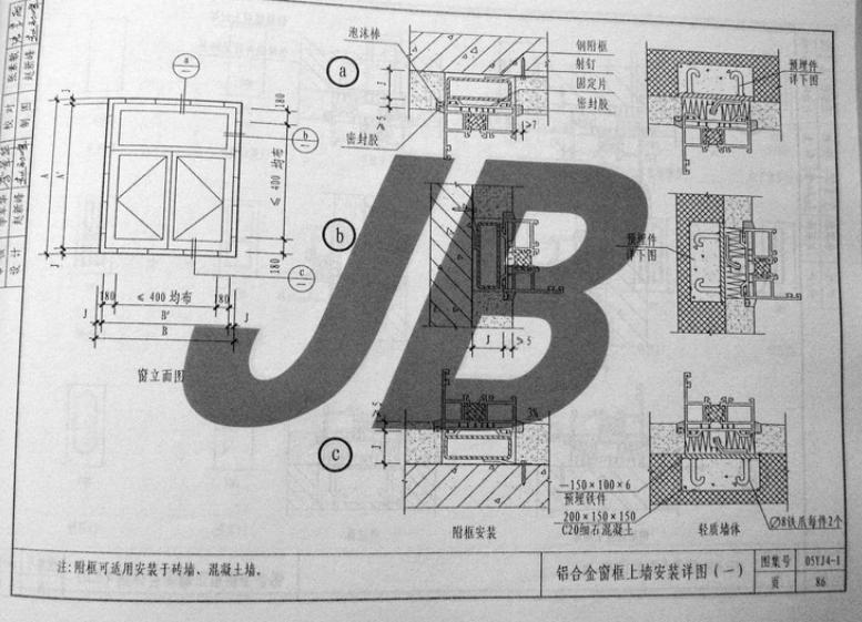 Y7_PM_05yj4-1,p86,p96,7pm1521,1pm0921 都是什么意思 有图