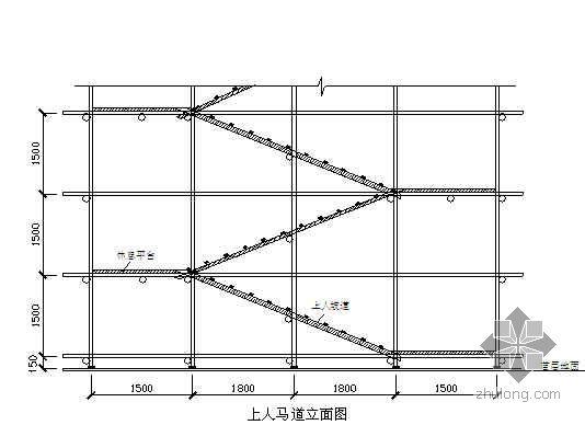 工程图 平面图 设计图 534_388