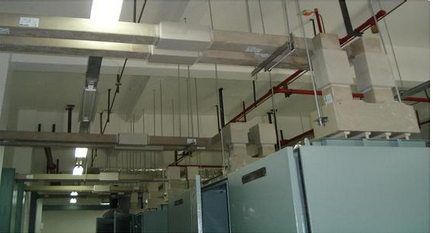 三相五线的型号是指配电柜中