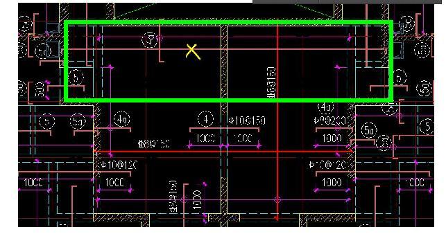 画建筑施工现场平面布置图应该注意些什么问题