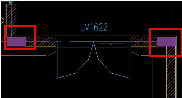 构造柱设置问题,帮忙看下对吗-广联达服务新干线
