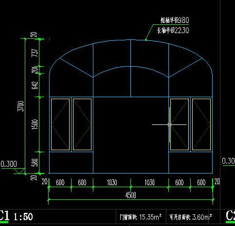 mlc310r30光栅接线图