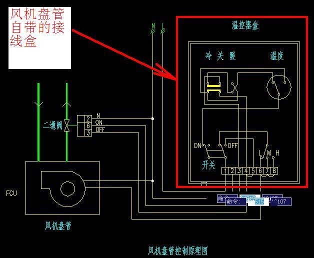 空調室內機滴水是什么原因_空調內機滴水是什么原因_卡式風機盤管滴水原因