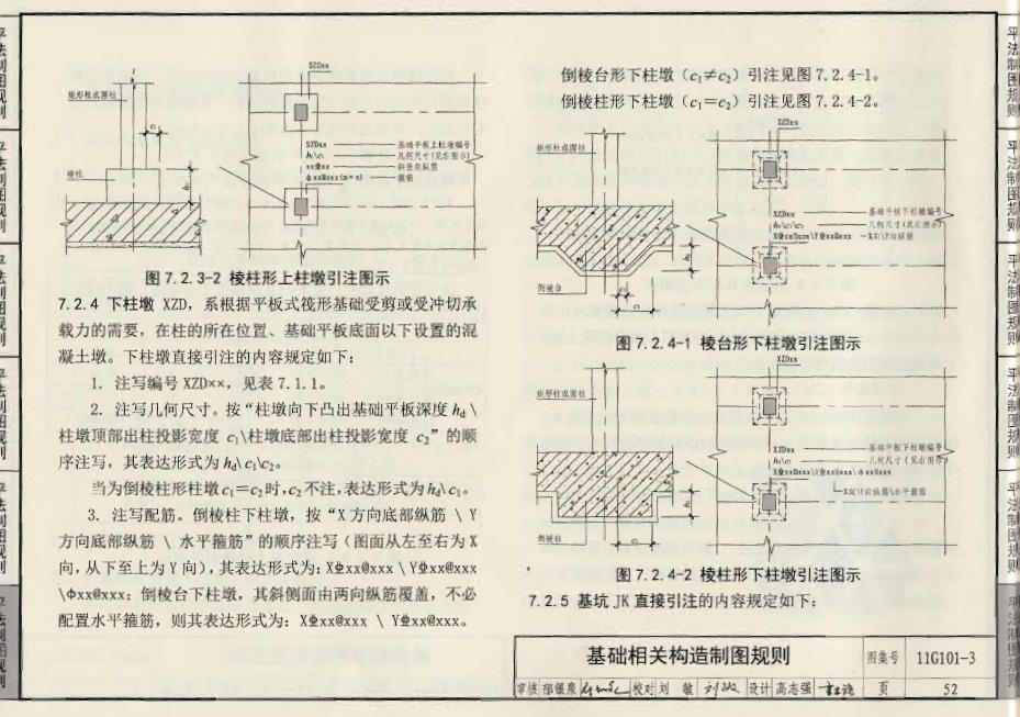 钢筋图纸问题 广联达服务新干线 答疑解惑