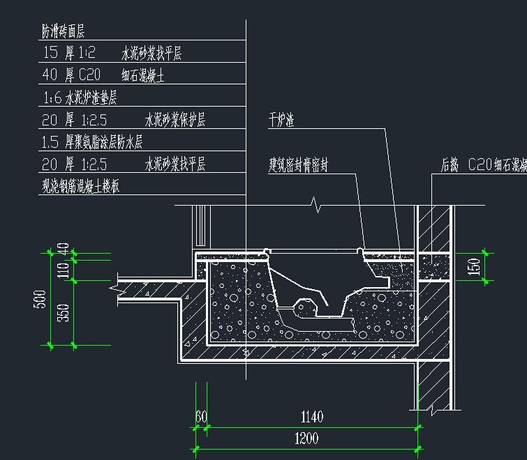 电路 电路图 电子 户型 户型图 平面图 原理图 755_660