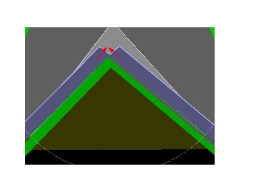 设计 矢量 矢量图 素材 523_370