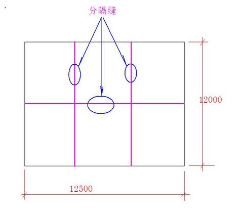算房屋面积的平方公式_平方怎么算
