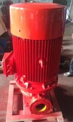 消防管刷红色漆套什么定额-消防管道刷红色漆