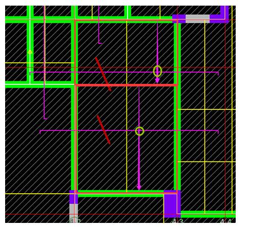 钢筋抽样绘图-广联达服务新干线-答疑解惑