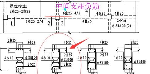 钢筋抽丝机电路图