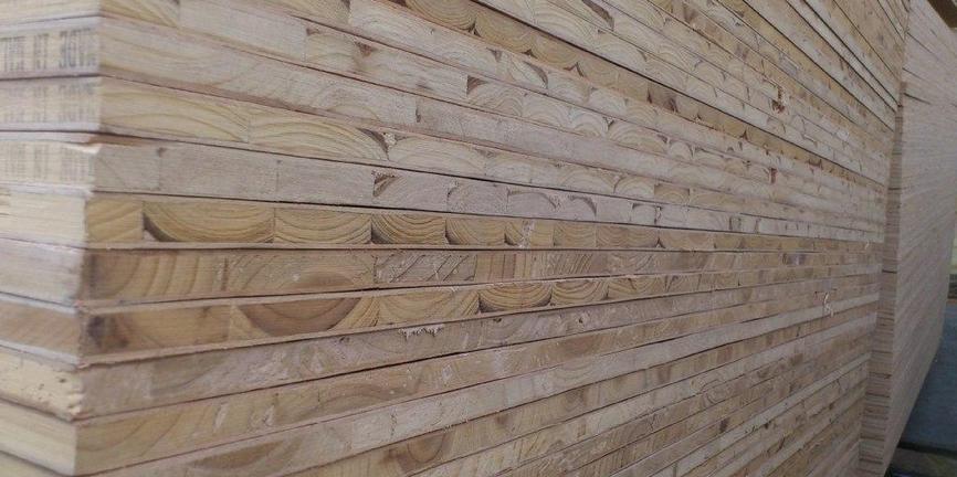 细木工板有单双层区分吗?
