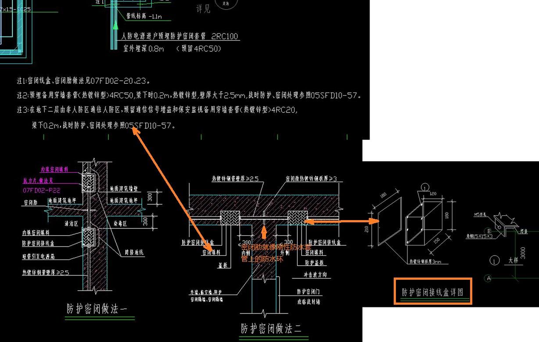 户型 户型图 平面图 设计 走势图 1228_780