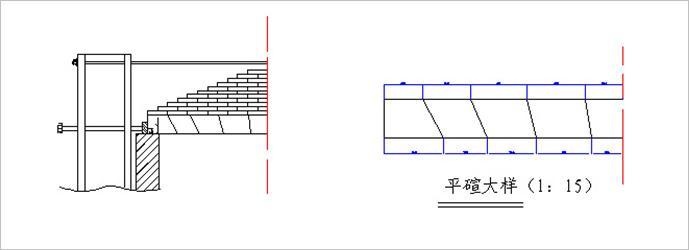 浙江老人遭碹c����(c_什么叫做砖平碹平砌砖过梁?砖平碹是什么意思?