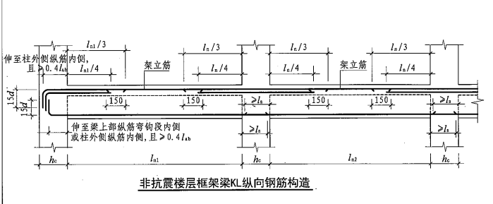 建筑钢筋图集_建筑钢筋图集大全-求最新钢筋图集11G101—1电子版
