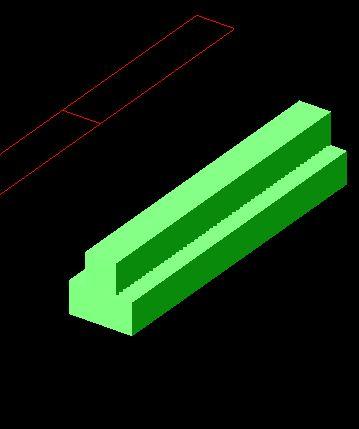 砖混结构中,混凝土基础上有砖砌体基础,砖砌体基础怎么设置图片