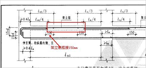 钢筋平法标注图集_平法标注图集03G101-求11G-101钢筋平法标注图集全集 电子版 谢谢。