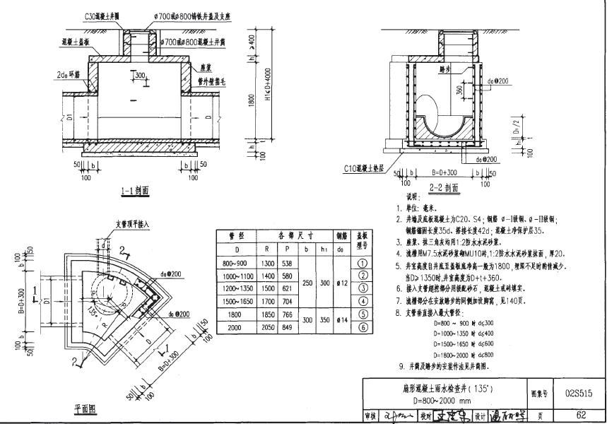 扇形房子設計圖
