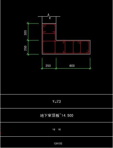 广联达图纸算量CAD钢筋显示后不导入钢筋的房子农村图纸v图纸新图片