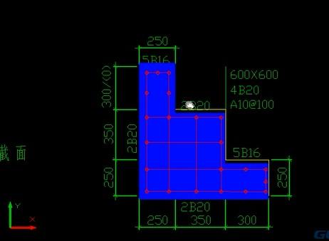 广联达CAD导图识图纸识别问题legomoc钢筋找哪里图片