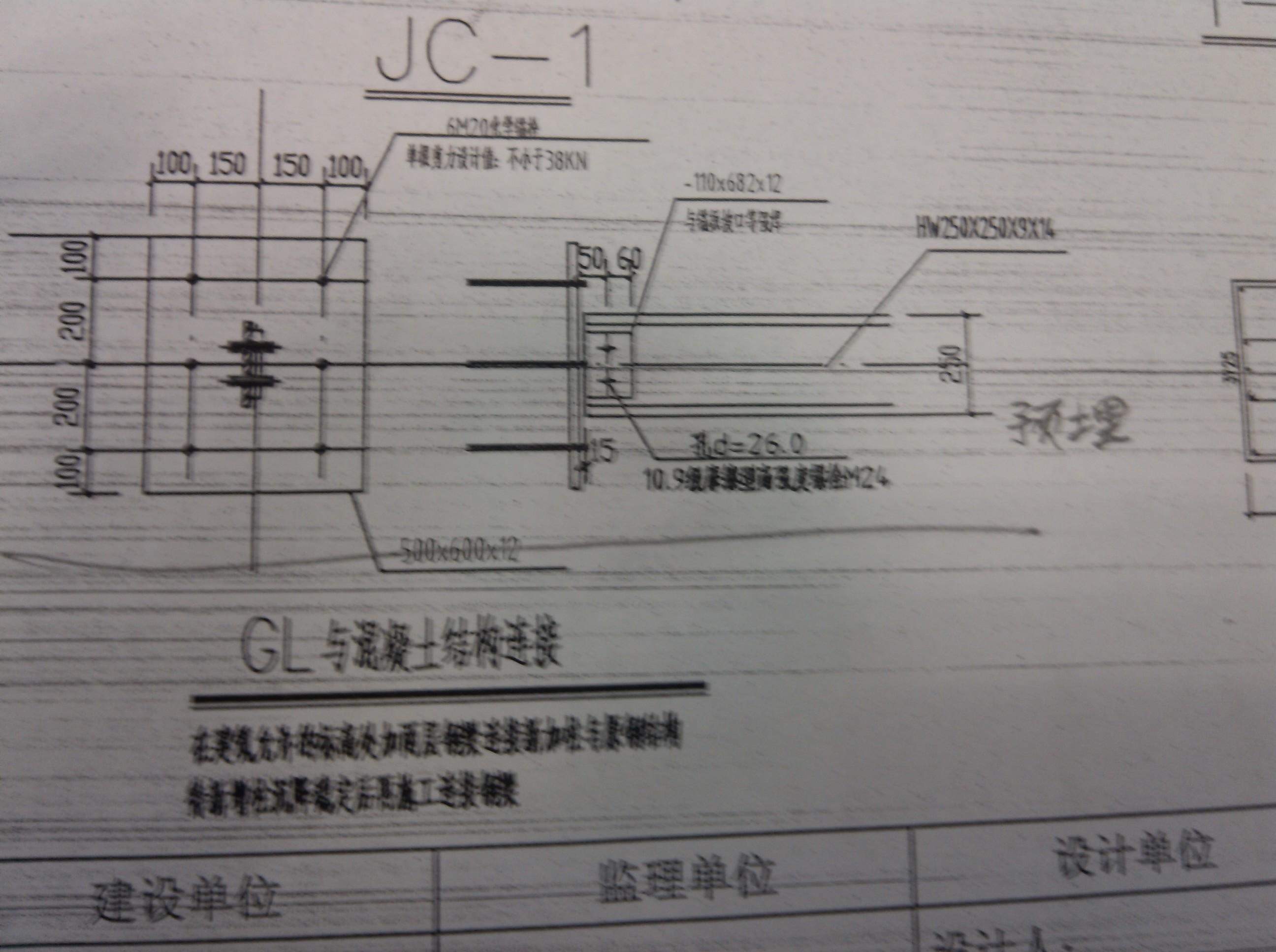 9 9 9=6怎么算经济学家、北京师范大学金融研究中心主任钟
