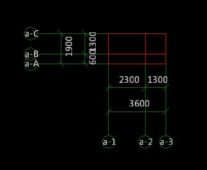 关于图纸定位-广联达服务新干线-答疑解惑与图纸装配内花键轴的花键图片