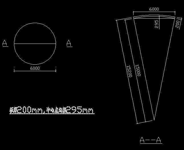 板起拱在ggj2013中如何画