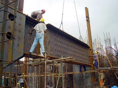 混凝土费用_混凝土养护用水费用_混凝土试块