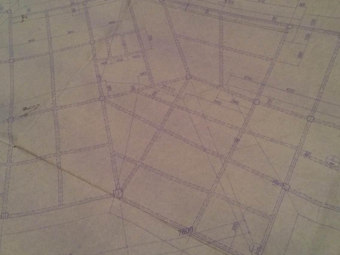 审查一下这张图纸屋顶中斜梁以那个点v图纸-广专用章图纸请问样式图片