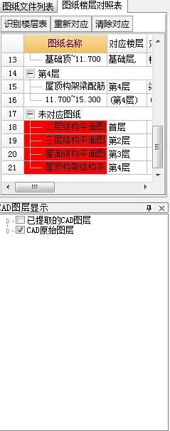 在文件图纸列表栏,图纸黄色显示名称;在图纸楼wow7.0图纸裁缝图片
