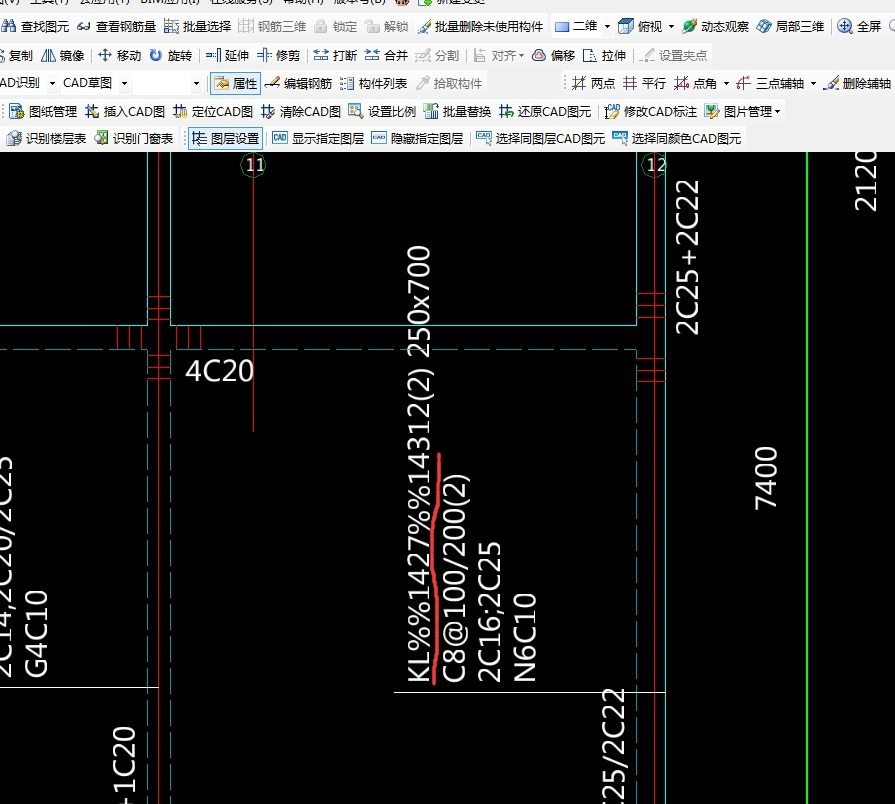autocad frequenly asked questions Windows questions & answers computer support forum start menu/ all programs menu in win vista prem question: start menu/ all programs menu in.